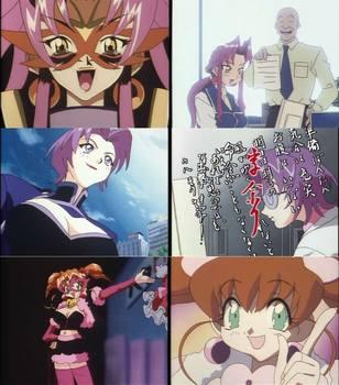 akihabara2009092705.jpg