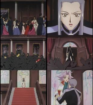 akihabara2009101104.jpg