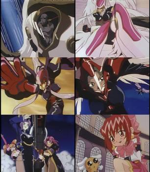 akihabara2009101105.jpg