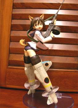 miyafuji01.jpg